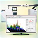 GCxGC Solutions