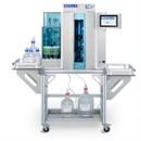 LcTech DEXTech Pure