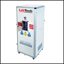 Labtech Liquid Nitrogen Generator