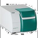 DS2500 Analyzers