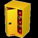 Yakos65 Safety Cabinets