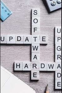 SoftwareUpgrade_1