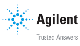 Agilent Logo_260 by 150