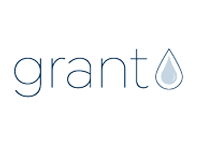 Grant Logo 200 by 150