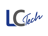 Lctech Logo 200 by 150