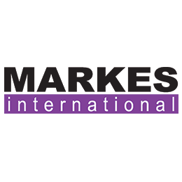 MARKES International_2