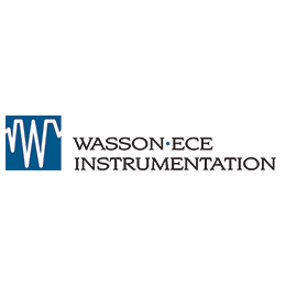 Wasson ECE Instrumentation